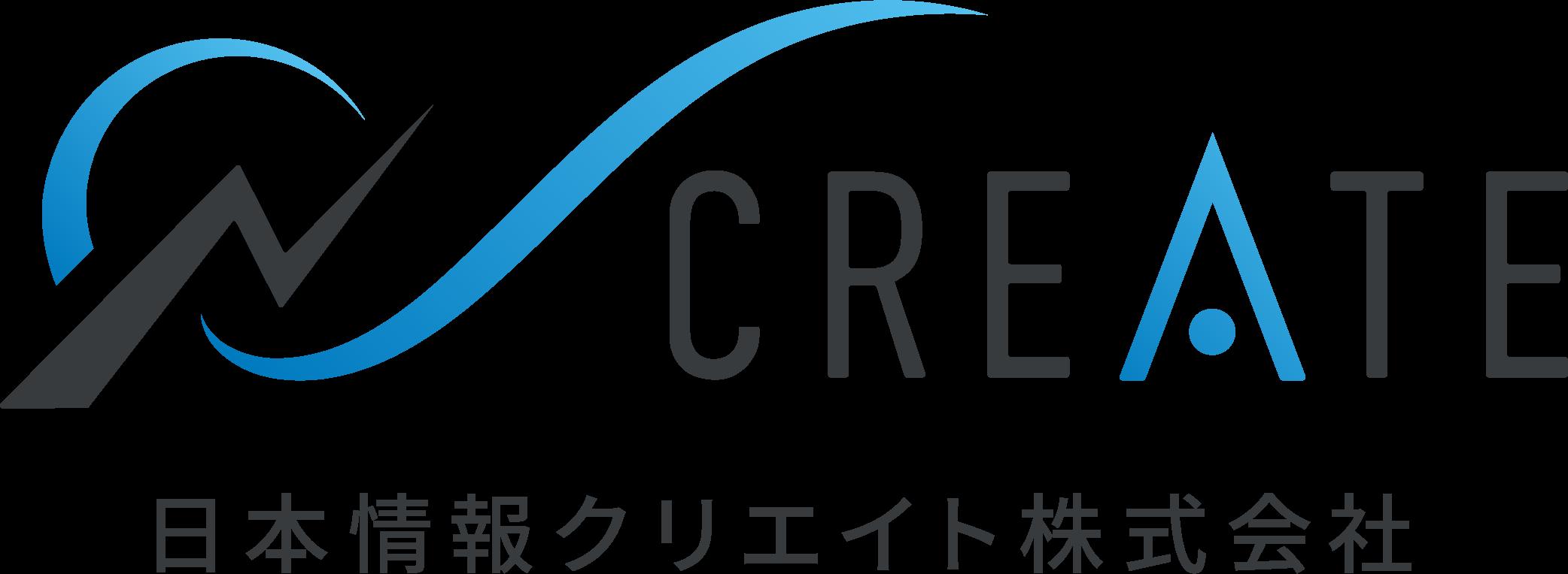 日本情報クリエイト<br /> 株式会社の画像